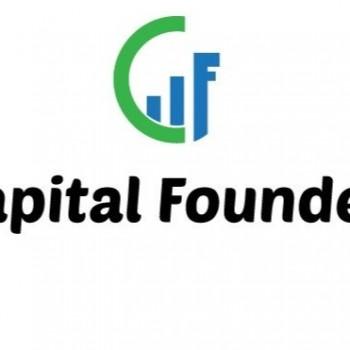 capital founder