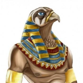 Son of Horus