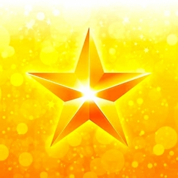 Heaven Star