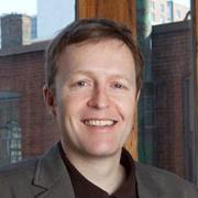Dean Popplewell