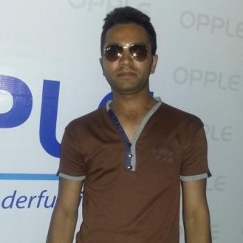 Aamir Zia