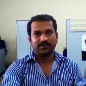 MudalaGiri Gowda