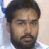 Mitesh Agarwal