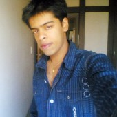 prateek jain
