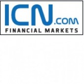 ICN.com