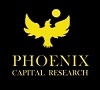 Phoenix Capital Research
