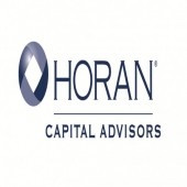 Blog of HORAN Capital Advisors