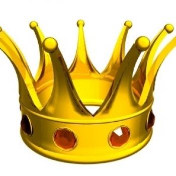 Crude King