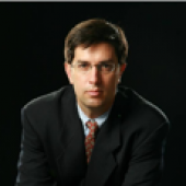 Wade Slome's profile on Investing.com