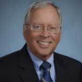 Bob Eisenbeis