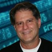 Mike Paulenoff