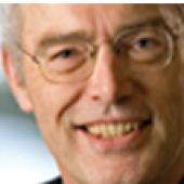 Kjeld Poulsen