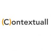 Contextuall