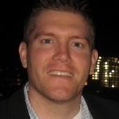 Andrew Nyquist