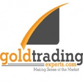 GoldTradingExperts.com