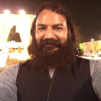 commodityguru guru
