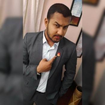 Nabeel Memon BEAST DXB