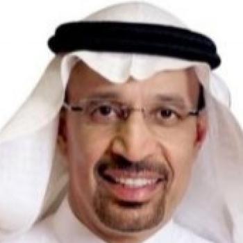 Doc Khalid
