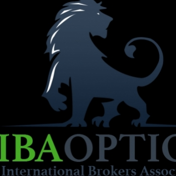 Getting To Know Binary Options