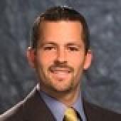 Chris Puplava