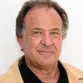 David Levenstein