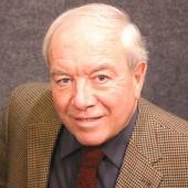 Bob Hoye