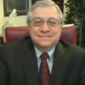Anthony M. Cherniawski