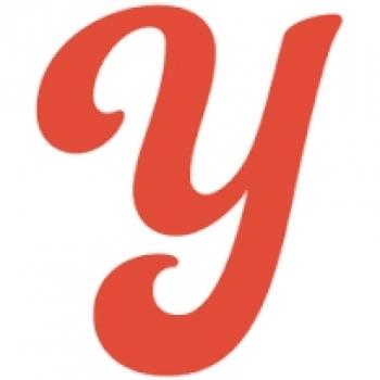 yohan fernando
