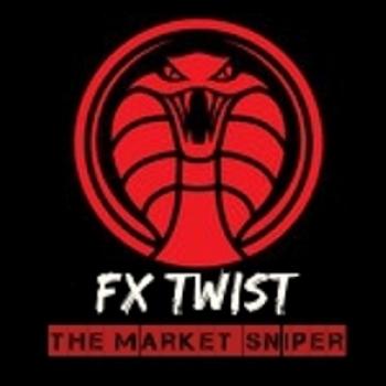 FX Twist