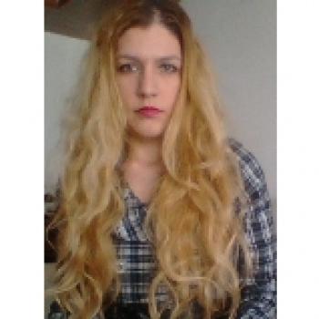 Evgenia Gencheva