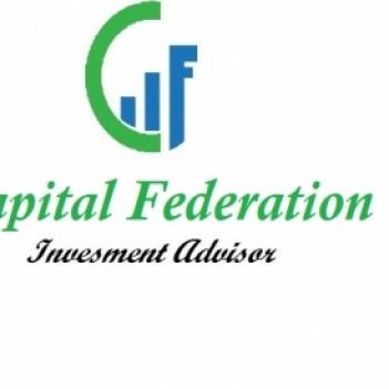Capital Federation