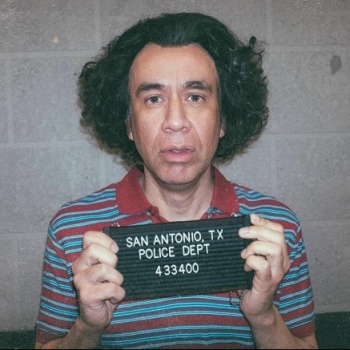 A.J. Martinez